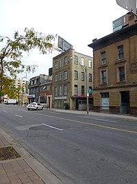 Homeless shelter - Wikipedia