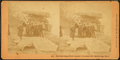 The Great Signal Rock, Summit of Lookout Mt. Chattanooga, Tenn, by Kilburn Brothers.png