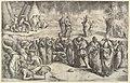 The Israelites Gathering Manna MET DP819636.jpg