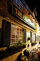 The Jolly Tanners Staplefield West Sussex at night 02.jpg