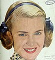 The Ladies' home journal (1948) (14764258894).jpg