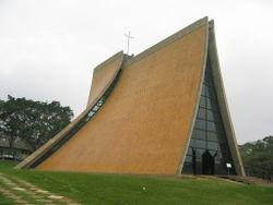 250px-The_Luce_Chapel_2.jpg