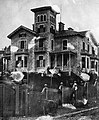 "The Lyman house, ""Thornhill"".jpg"