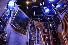 220px-The_Making_of_Harry_Potter_29-05-2012_%287190263225%29