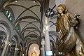 The Manila Metropolitan Cathedral-Basilica (17292821651).jpg