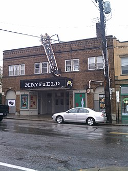 The Mayfield Theatre Building.jpg
