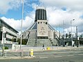 The Metropolitan Cathedral - geograph.org.uk - 283575.jpg