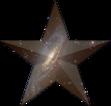 The NASA Photojournal Barnstar.png