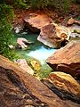 The Narrows, Zion National Park.jpg