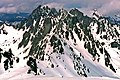 The Needles from Mount Deception.jpg