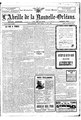 The New Orleans Bee 1906 April 0161.pdf