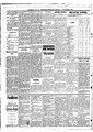 The New Orleans Bee 1907 November 0012.pdf