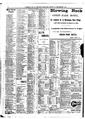 The New Orleans Bee 1911 September 0182.pdf