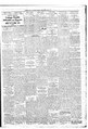 The New Orleans Bee 1913 March 0181.pdf
