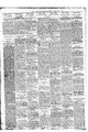 The New Orleans Bee 1914 July 0030.pdf