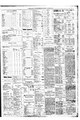 The New Orleans Bee 1914 July 0084.pdf