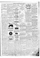 The New Orleans Bee 1915 December 0067.pdf
