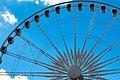 The Niagara Sky Wheel, Niagara Falls, Ontario (15511841581).jpg