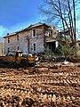 The Old Shelton Farmhouse, Speedwell, NC (47379136412).jpg