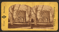 The Old Stone Mill, Newport, R.I, from Robert N. Dennis collection of stereoscopic views 2.png