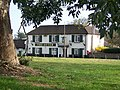 The Otter pub - geograph.org.uk - 393181.jpg