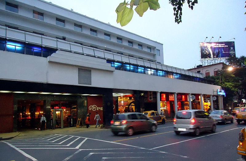 Exclusive Hotel In Der Nahe Von Ulm