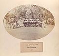 The People Of India 1868 Cole National Dance.jpg