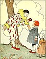 The Peter Patter book; rimes for children (1918) (14590870799).jpg