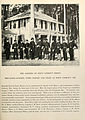 The Photographic History of The Civil War Volume 07 Page 069.jpg