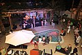 The Pool Party - MOD Palm Springs.jpg