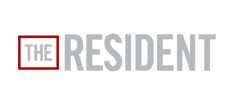 The Resident Logo Season 2.png