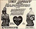 The Right to Happiness (1919) - 4.jpg