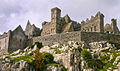 The Rock of Cashel (8339099660).jpg