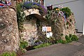 The Royal Malvern Well - 2007 Well Dressing - geograph.org.uk - 423488.jpg