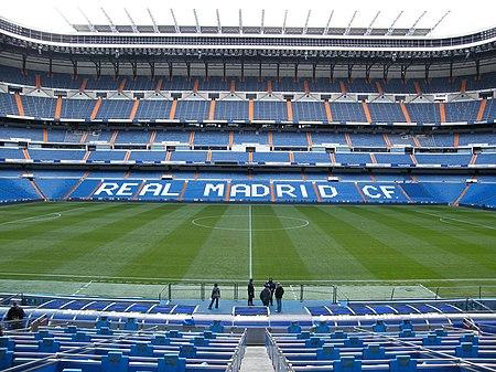 UEFA Champions League 2009-10