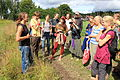 The Scandinavian Permaculture festival of 2013 - 4.JPG