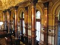 The Senate Chambers, Kansas State Capitol - panoramio.jpg