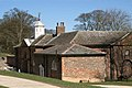 The Stable Block, Temple Newsam - geograph.org.uk - 1370574.jpg