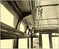 The Street railway journal (1904) (14780414103).jpg
