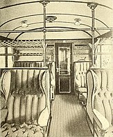 The Street railway journal (1907) (14574255240).jpg