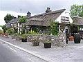 The Thatch, Ballysadaire - geograph.org.uk - 824519.jpg