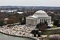 The Thomas Jefferson Memorial (ae9e8aa9-5d1a-4b0d-8c97-75c1008b807c).jpg