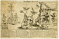 The Times, or 1768 (BM 1868,0808.4412).jpg