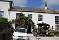The Tower Inn, Slapton - geograph.org.uk - 824178.jpg