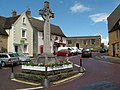 The Triangle, Malmesbury - geograph.org.uk - 676911.jpg