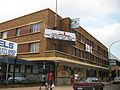 The Troyeville Hotel.jpg