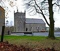 The Ulster Folk Museum (31) - geograph.org.uk - 616468.jpg