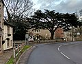 The Ulvers, Budby Road, Cuckney (7).jpg