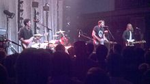 The Vaccine at 9-30 Club 1.jpg