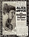 The Vengeance of Durand (1919) - 2.jpg